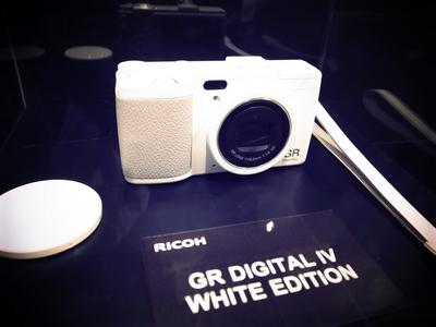 GR4-white.JPG