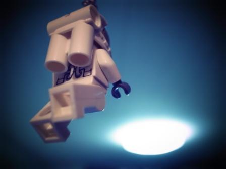 space lego.JPG