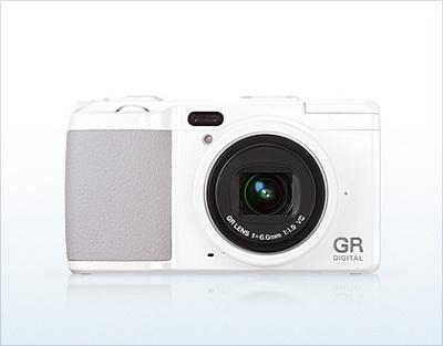 gr white-ed.jpg