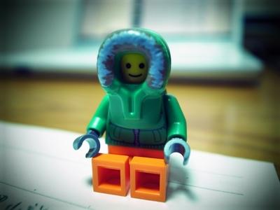 lego blockworld fig.JPG