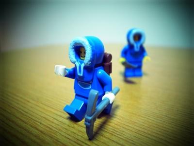 lego eskimo.JPG