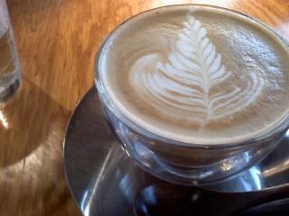 maruyama coffee.JPG