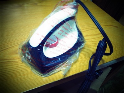 wax iron.JPG