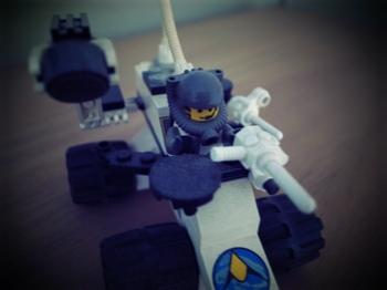 rare legoR0011343.JPG